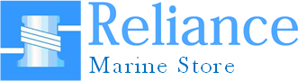 Relience Marine Store